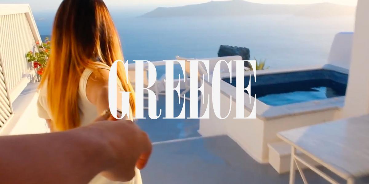 Πακετα Διακοπων - Τιμοκατάλογος Καλοκαιρι Ελλάδα 2018